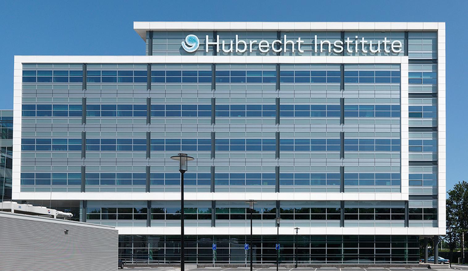 z03 OPLarchitecten_Hubrecht Institute De Uithof 1516×878-72dpi